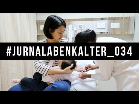 Xxx Mp4 JurnalAbenkAlter 034 ANOTHER REGULAR DAY UNTIL 3gp Sex