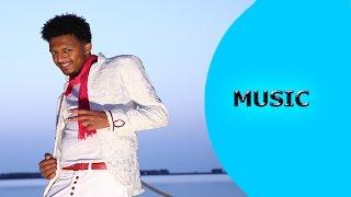 Eritrean Music 2016 - Nahom Yohannes (Meste) - Zeyedbti | ዘይእድብቲ - New Eritrean Music 2016