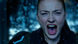 X-MEN: APOCALYPSE – OFFICIAL INTERNATIONAL TRAILER #3