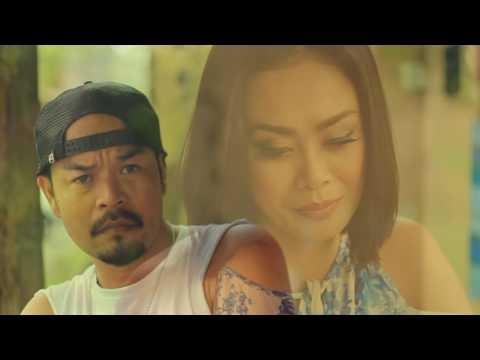Download Lagu Jun Bintang - Sakit (OfficialVideoHD720) MP3