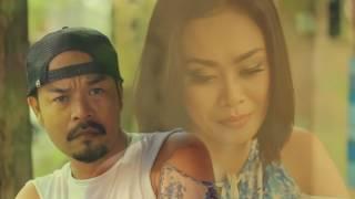 Jun Bintang - Sakit (OfficialVideoHD720)