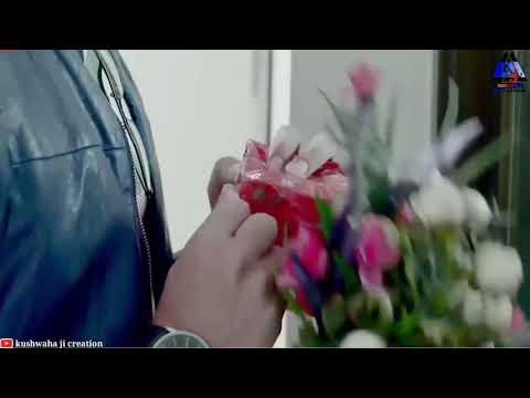 Xxx Mp4 New Lips Kiss Status Lip Kissing Whatsapp Status Video Hot Romantic Kiss Status Video Love Kisi S 3gp Sex