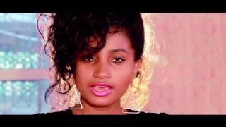 Tatiah - Ngoma Anao Za (HD Video)