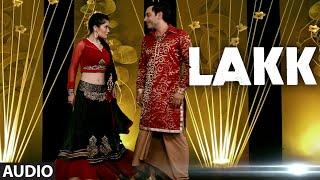 Rai Jujhar : Lakk Full Song (Audio) | Sajda - Tere Pyar Da | New Punjabi Song 2014