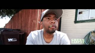 PHILTHY RICH LIVE ON SEMINARY INTERVIEW 2013 | GREEN CARPET DVD COMING SOON