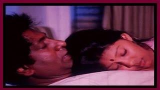 Tamil Movie kamini [14/27]