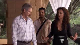 VIDEO 4 DE 4 CAPITULO 50 SEÑOR DE LOS CIELOS TEMPORADA 4 LUNES 6 DE JUNIO 2016