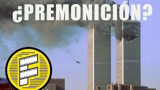 La serie de TV que predijo el atentado del 9/11