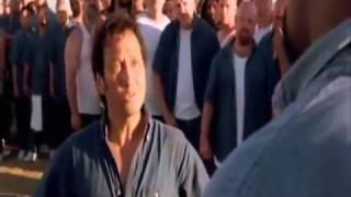 Best prison fight scene ever!!!