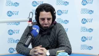 مصطفى الدلاجي لعاطف نور مكش متربي ومتبيعش