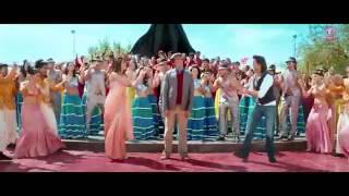 God Allah Aa Bhagawan Video Song Krrish 3 Telugu TeluguWap Asia