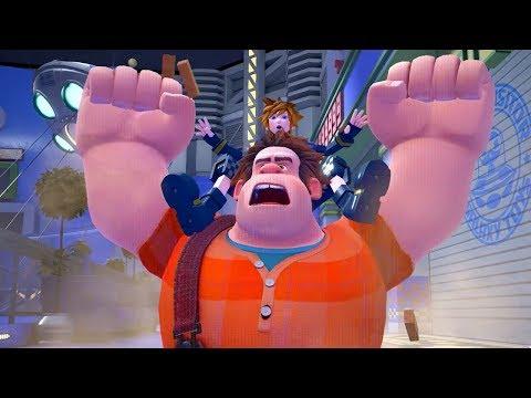 Xxx Mp4 Kingdom Hearts 3 Toy Story World Gameplay 3gp Sex
