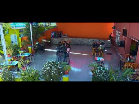 Xxx Mp4 Pooja Sharma Bed Scene 3 Lovers Latest Nepali Movie Clips 2016 Porn 3gp Sex
