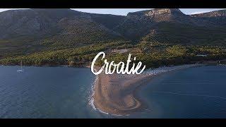 Voyage en Croatie 🇭🇷 - Septembre 2018 (Panasonic Lumix GX9)