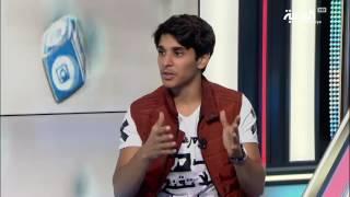 """تفاعلكم : البحريني عمر فاروق يعلنها """" أنا متبري من مجتمعي"""""""