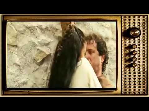 Xxx Mp4 Copy Of Aishwarya Rai Hot Hollywood Movie Video 3gp Sex