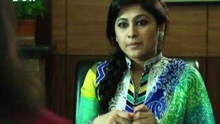 Lake Drive Lane l Sumaiya Shimu, Shahiduzzaman Selim l Episode 61 l Drama & Telefilm
