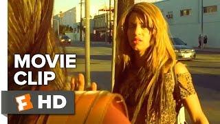 Tangerine Movie CLIP - Drama (2015) - Comedy HD
