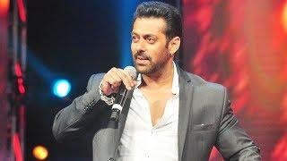 Salman Khan Reveals Why He Likes Aamir Khan