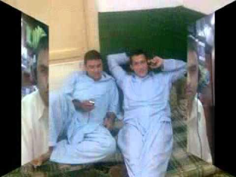 Xxx Mp4 Mohammad Saleem From KSA Salarzi Jowar 3gp Sex