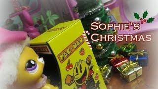 LPS: Sophie