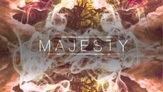 Banks - Better (Majesty Remix)