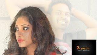 Un Arugil Nan Eruntal by Alamandra Quest - Shobana Baranitharan & Alamandra Ram