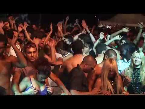 Xxx Mp4 John Biancale Live Up Down Billie Jean Sex On The Beach 3gp Sex