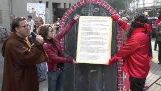 TTIP Luthers neue Thesen
