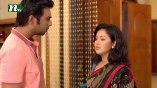 Bangla Natok Shomrat (সম্রাট) l Episode 75 l Apurbo, Nadia, Eshana, Sonia I Drama & Telefilm