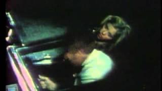 Global TV Elvira's Movie Macabre 1989