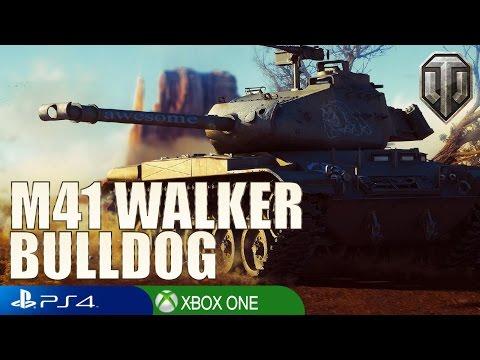 world of tanks wiki tiger 131
