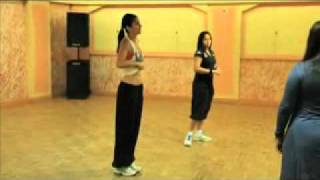 The Making Of Sheila Ki Jawani | Tees Maar Khan - Katrina Kaif's Item No  Dance
