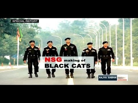 Xxx Mp4 Special Report National Security Guard NSG Making Of Black Cats 3gp Sex