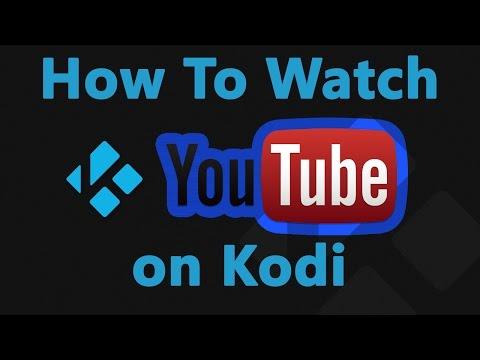 Xxx Mp4 Watch YouTube Kodi Addon Amp Download Videos 3gp Sex