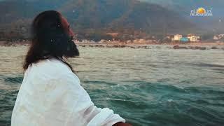 Om Namah Shivaya   Powerful Healing Mantra   Guided Meditation By Gurudev Sri Sri Ravi Shankar