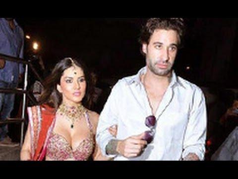 Sunny Leone To Get Divorce From Husband   Hindi Latest News   Daniel Weber, Ragini MMS 2