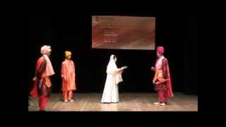 The Sould  Tipu Sultan,part 1