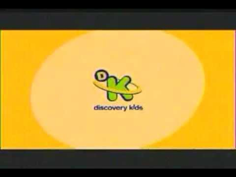 Volvemos con My Little Pony La Guarida Secreta Discovery Kids
