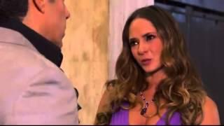 Elba Jiménez (Mi Corazón es Tuyo)