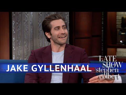Jake Gyllenhaal Indie Films Vs. Marvel Movies