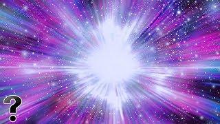 What Came Before The Big Bang?