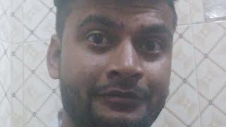 Aa Jao Mere Yaro Baaten Karte Hai...kaisi Rahi Diwali