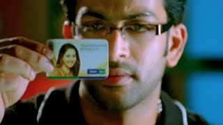 Prithviraj Steels Money By Hacking ATM Cards || ATM Movie Scenes
