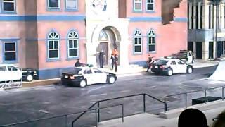 Loca academia de policia(7)