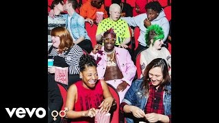 Lil Yachty - Say My Name (Audio)