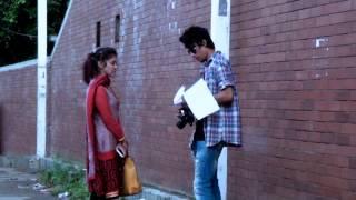 DSLR khur (funny video)