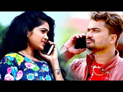 Xxx Mp4 HD हेलो हाय हैप्पी न्यू ईयर Hello Hai Happy New Year Nilesh Singh Bhojpuri Hit Songs 2018 3gp Sex
