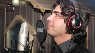 Pashto New Singer Asfandyar Mohmand New Song 2016 Sarge De Pe Tore Ka Full Song