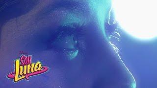 Una pista, un sueño | Momento musical | Soy Luna